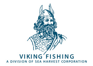 Viking Fishing Group