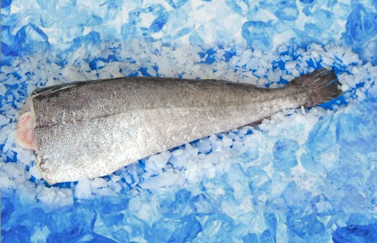 products-hake-whole